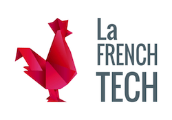 logo La French Tech