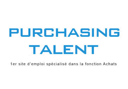 logo Purchasing Talent